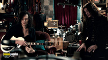 A still #29 from Only Lovers Left Alive