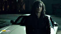 A still #27 from Only Lovers Left Alive with Tom Hiddleston