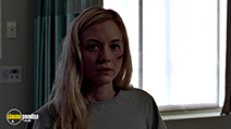 A still #5 from The Walking Dead: Series 5 (2014) with Emily Kinney