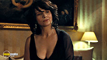 A still #29 from Clouds of Sils Maria with Juliette Binoche