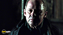 A still #3 from Spooks: The Greater Good with Peter Firth
