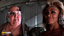 Still #3 from Mad Max 3: Beyond the Thunderdome