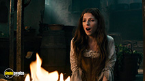 A still #35 from Into the Woods with Anna Kendrick