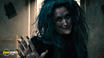 A still #31 from Into the Woods with Meryl Streep