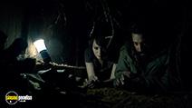 Still #8 from World War Dead: Rise of the Fallen