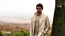 A still #33 from Testament of Youth with Colin Morgan