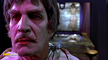 Still #4 from Dr. Phibes Rises Again