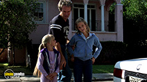 Still #1 from Clint Eastwood: Tightrope