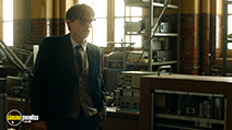 A still #40 from The Theory of Everything with Eddie Redmayne