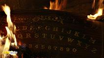 A still #29 from Ouija