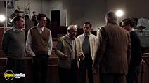 Still #5 from The Eichmann Show