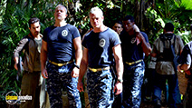 A still #2 from The Last Ship: Series 1 (2014) with Adam Baldwin, Eric Dane and Charles Parnell