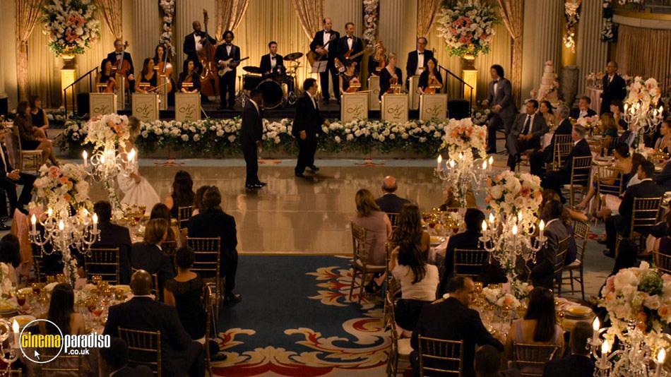 The Wedding Ringer online DVD rental