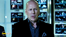 A still #1 from Vice (2015) with Bruce Willis