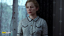 A still #35 from Suite Francaise with Michelle Williams