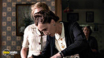A still #29 from Suite Francaise with Kristin Scott Thomas