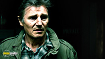 A still #28 from Run All Night with Liam Neeson
