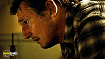 A still #24 from Run All Night with Liam Neeson