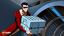 Still #6 from Batman vs. Robin