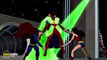 Still #7 from Batman vs. Robin