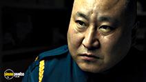 A still #7 from Kumiko, the Treasure Hunter (2014)