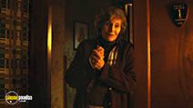 A still #9 from Kumiko, the Treasure Hunter (2014) with Shirley Venard