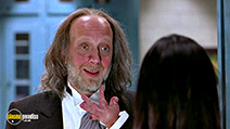 Still #7 from Scary Movie 2