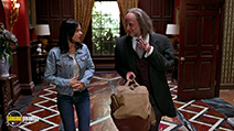 Still #8 from Scary Movie 2