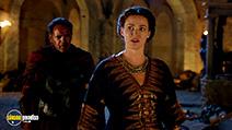 Still #2 from Atlantis: Series 2: Part 1