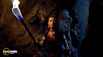 Still #4 from Atlantis: Series 2: Part 1