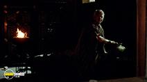 Still #5 from Atlantis: Series 2: Part 1