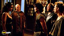 Still #6 from Atlantis: Series 2: Part 1