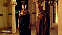 Still #7 from Atlantis: Series 2: Part 1