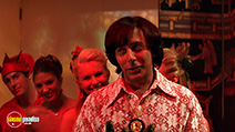 A still #23 from Blow with Paul Reubens