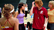 A still #25 from John Tucker Must Die with Sophia Bush
