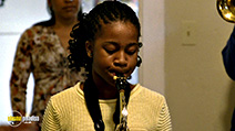 A still #6 from Treme: Series 4 (2013)