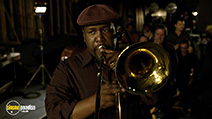 A still #3 from Treme: Series 4 (2013) with Wendell Pierce