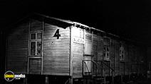 Still #1 from Stalag 17