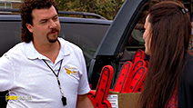Still #7 from Eastbound and Down: Series 1