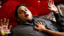 A still #1 from Get Him to the Greek (2010) with Jonah Hill