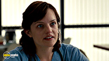A still #3 from Get Him to the Greek (2010) with Elisabeth Moss