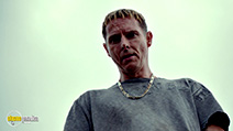 A still #5 from The Goob (2014) with Sean Harris