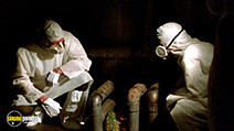 Still #8 from Contamination