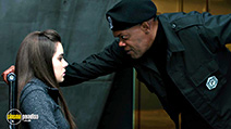 A still #8 from Barely Lethal (2015) with Samuel L. Jackson