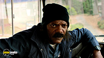 A still #3 from Barely Lethal (2015) with Samuel L. Jackson