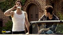 Still #6 from The Vampire Diaries: Series 6