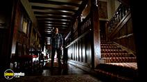 Still #7 from The Vampire Diaries: Series 6