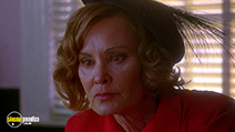 A still #9 from American Horror Story: Series 4 (2014) with Jessica Lange