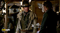 Still #2 from Deadwood: Series 3
