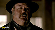 Still #3 from Deadwood: Series 3